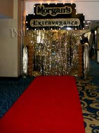 red carpet hollywood sweet 16 birthday invite carpets 16 and sweet