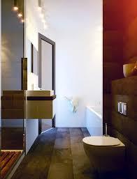 16 refreshing bathroom designs home design lover