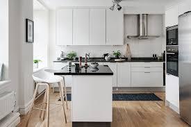 kitchen best design modern kitchen cabinets modern kitchen