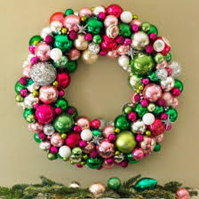 288 best christmas wreath images on pinterest winter wreaths