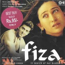fiza 2000 hindi movie free download watch online dvdsrc only at