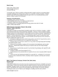 Recruiting Coordinator Resume Sample by Resume Talent Acquisition Resume