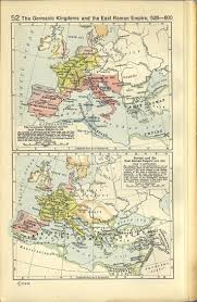 Roman Map Best 25 Byzantine Empire Map Ideas On Pinterest Roman Empire