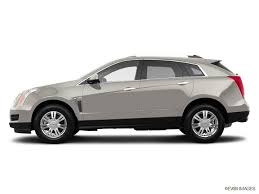 cadillac srx price 2015 used 2015 cadillac srx for sale lima oh