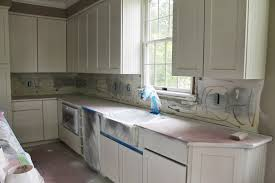 kitchen tile backsplash installation tile backsplash and custom hardware installation basking ridge nj