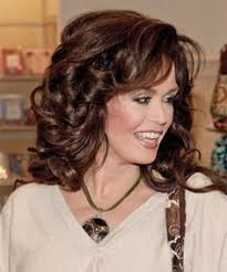 marie osmond hairstyles feathered layers marie osmond hairstyles pictures marie osmond hot born ogden