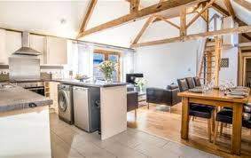 The Barn Clevedon Holiday Cottages Somerset For West Country Holiday Homes
