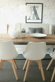 table de cuisine plus chaises la table haute de cuisine est ce qu est confortable