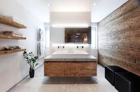 Badezimmer Ideen Bilder Wellness Badezimmer Ideen