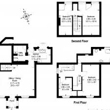 floor layout free home design cozy living room interior and floor layout by free