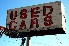 Used Car Price Estimation by How To Estimate Used Car Price