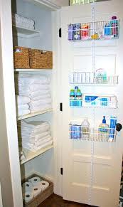 bathroom closet storage ideas bathroom closet storage bathroom closet organization ideas fresh