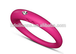rubber wedding ring sale silicone wedding rings embossed silicone rubber
