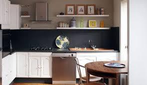 repeindre une cuisine ancienne repeindre une cuisine 300 euros pour un relooking réussi côté