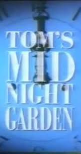 Three Wishes Video 1989 Imdb by Tom U0027s Midnight Garden Tv Mini Series 1989 U2013 Imdb