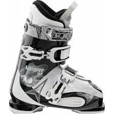 womens ski boots canada rossignol tmx 90 ski boots cyan u s a canada boardgearstars com