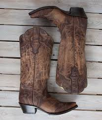 womens cowboy boots for sale 17 best images about cowboy boots 3 on tassels