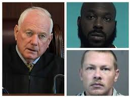 florida u0027s sentencing system it fails to account for prejudice
