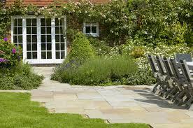 artistic modern landscape design ideas full size pool front yard