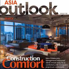 asia outlook magazine norwich norfolk facebook