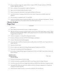 customer service officer resume sample property book officer resume u2013 foodcity me