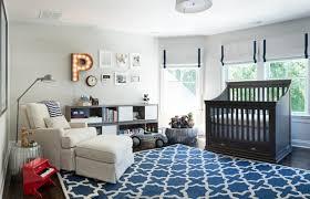 chambre de bébé autour de bébé comment bien organiser la chambre autour de bébé
