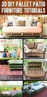 Crate And Barrel Patio Furniture Covers - 3217 best patio furniture images on pinterest furniture ideas