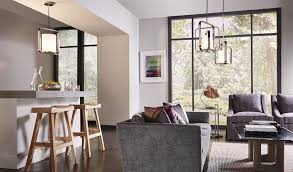 livingroom ideas living room lighting ideas type homes play with