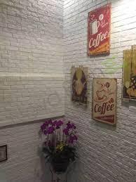 panneau fausse brique léger faux brique imitation fuax briques panneaux muraux buy