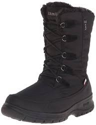 amazon com ugg australia s boots mid calf 18 vegan ugg boot alternatives many great styles and price levels