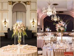 boston park plaza hotel wedding p k