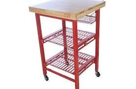 kitchen island carts on wheels kitchen island carts on wheels s kitchen island cart with