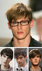 can you have a haircut i youve got psorisiis types of haircuts men haircut names with pictures atoz hairstyles
