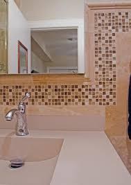 bathroom mosaic tile ideas bathroom border tiles ideas for bathrooms mosaic tile borders