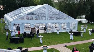 tent rental for wedding wedding tent rentals jk rentals