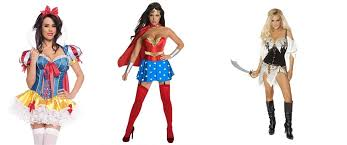 Slimming Halloween Costumes Corset Costumes Perfect Costume Occasion