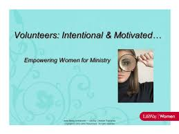 lifeway black friday volunteers intentional u0026 motivated u2026 empowering women for ministry