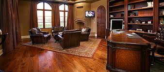 Hardwood Floor Installation Los Angeles Hardwood Floor Installer And Refinishing