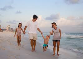 Best Places For Family 6 Best Places In Florida For Families On Achieva