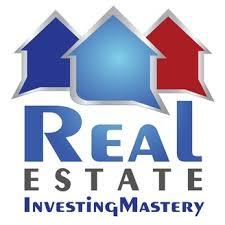 real estate investing mastery podcast listen via stitcher radio