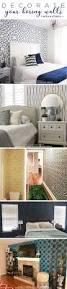 Kitchen Stencil Ideas Best 25 Stencil Designs For Walls Ideas On Pinterest Painting