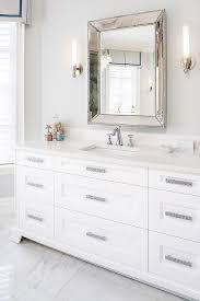 Restoration Hardware Bathroom Cabinet by Restoration Hardware Vanity Sink Design Ideas