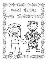 veteran u0027s bible printables