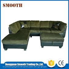 furniture lifts for sofa as seen on tv couch support for furniture lifts for sofa sofa 48 as
