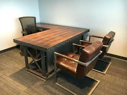 L Shaped Desk Office Office Desks L Shaped Awesome L Shaped Office Desk Office