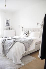 the 25 best scandinavian bedroom ideas on pinterest char and the city white classic and scandinavian bedroom read more on the