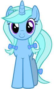 21 best oc ponies images on pinterest mlp adoption adoption