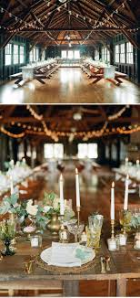 wedding venues in ocala fl ocala national park ocala florida alison events tables and