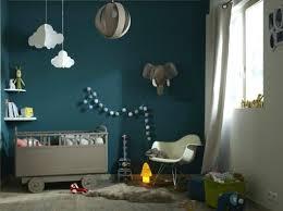 deco mural chambre bebe daccoration chambre bacbac 39 idaces tendances pracnom et rayures au