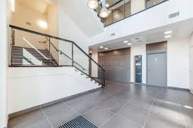 vente bureaux 8 vente bureaux limonest 69760 2 180m2 id 306877 bureauxlocaux com